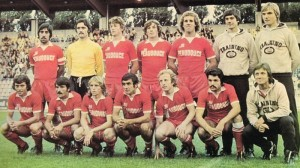 Lille 1976-77