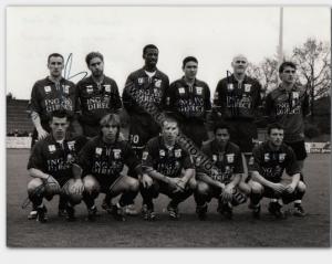 LOSC2000-2001