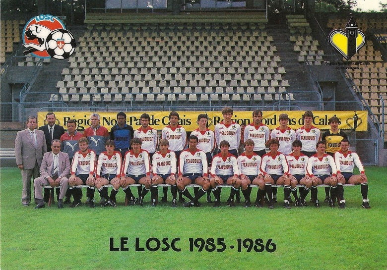 LOSC1985-86