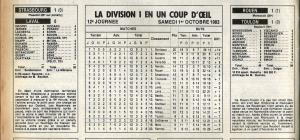 83-84 1