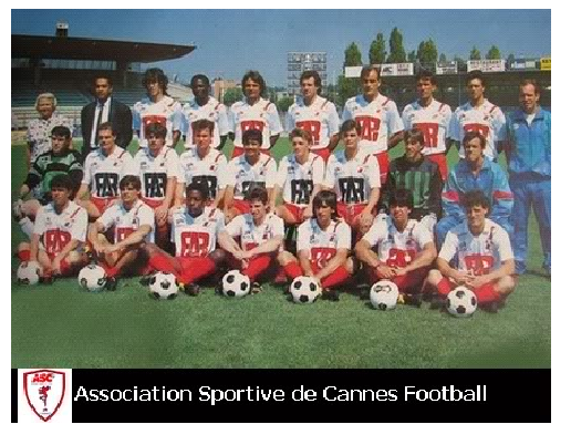 Cannes 88-89 2