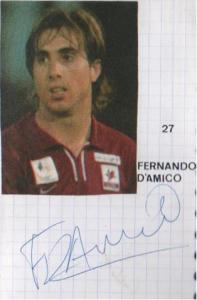 Damico1