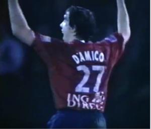 Damico2