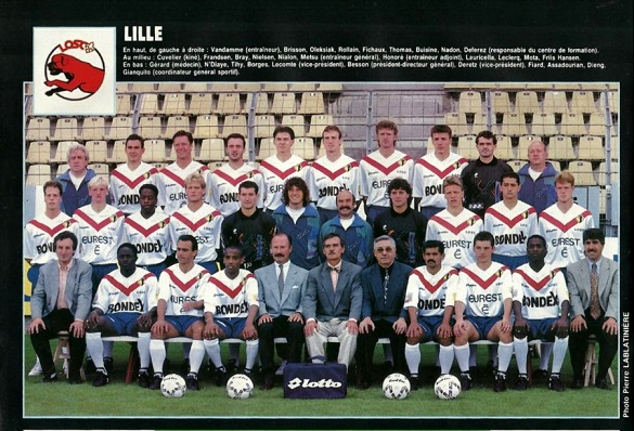 1992-1993-2