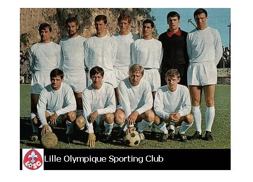 LOSC 1967