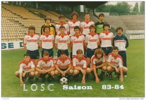 LOSC 83-84