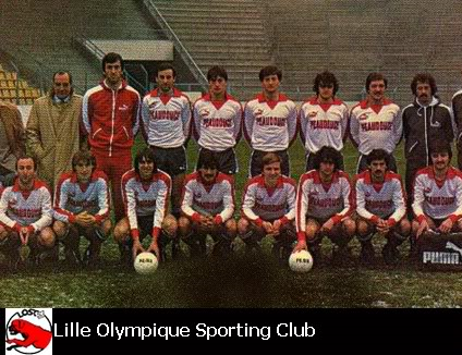1981 lille