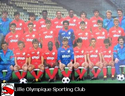 1988-89-Lille