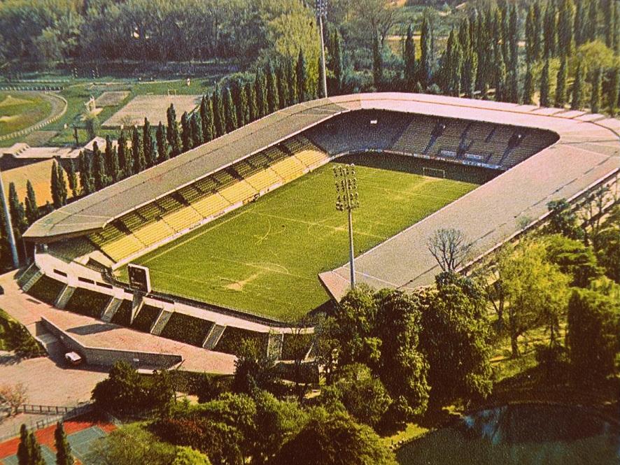 thevintagefootballclub
