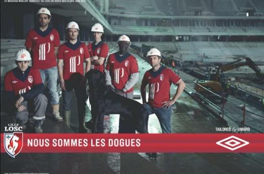 losc-lille-les-dogues-nouveau-maillot-domicile-2012-2013