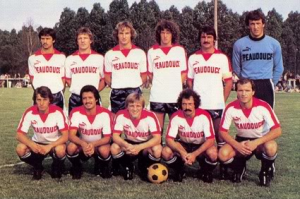 lille 79-80
