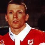 Van der Heyden 9