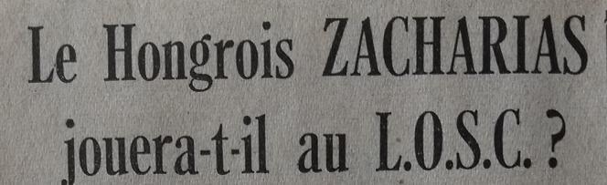zach1