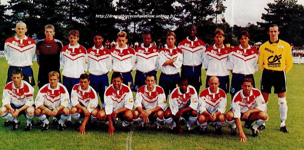 Equipe 99-2000 (3)