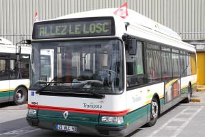 bus_losc