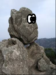 roger le rocher