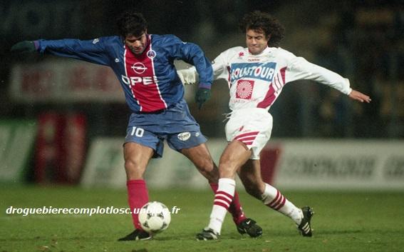 Rabat 1996