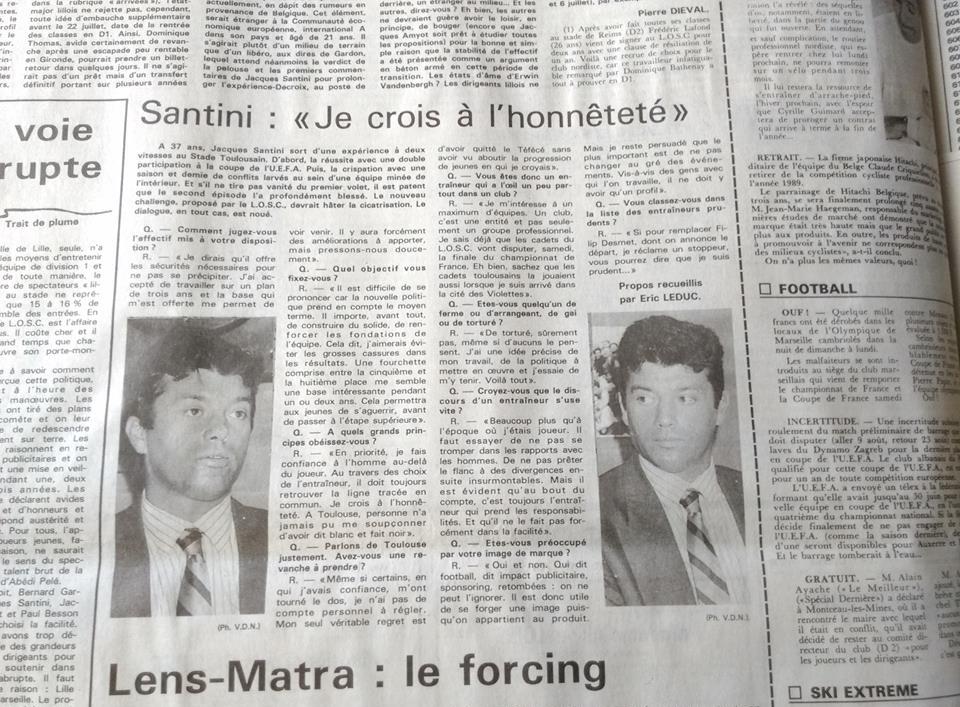 Santini 1989