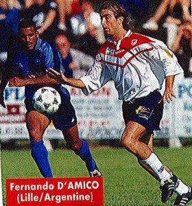 Fernando 6