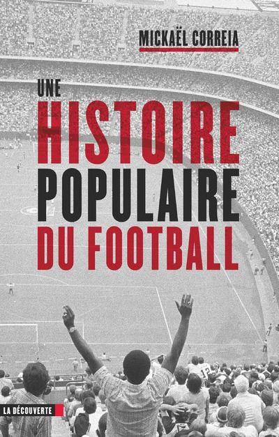 Une-histoire-populaire-du-football