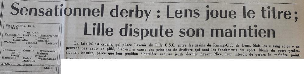 8 derby