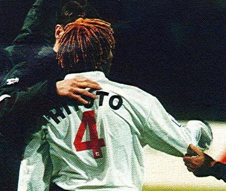 Hitoto14