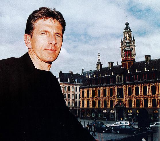Puel Grand place