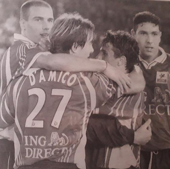 Collectif D'Amico2