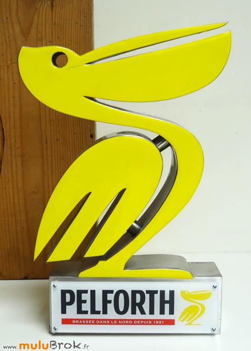 syl pelican 7
