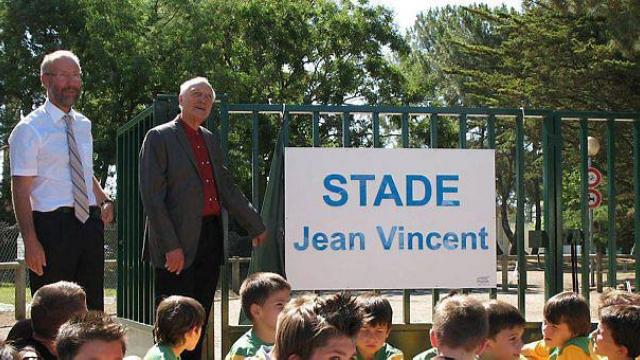 jean-vincent-avait-pose-son-sac-saint-brevin0