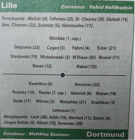Dortmund compo