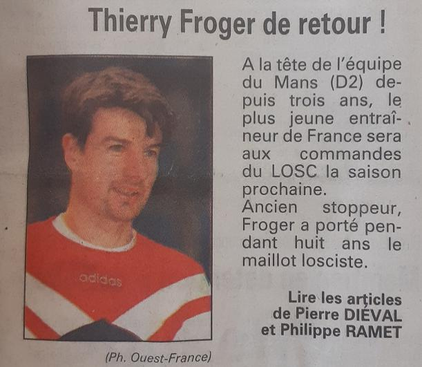 froger