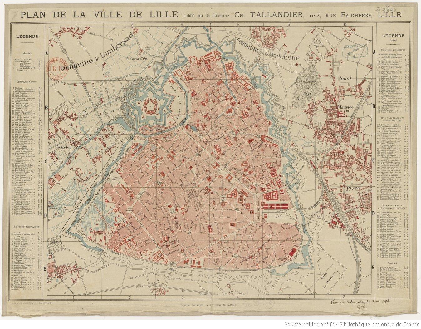 Plan_de_la_ville_de_[...]_btv1b8441777f