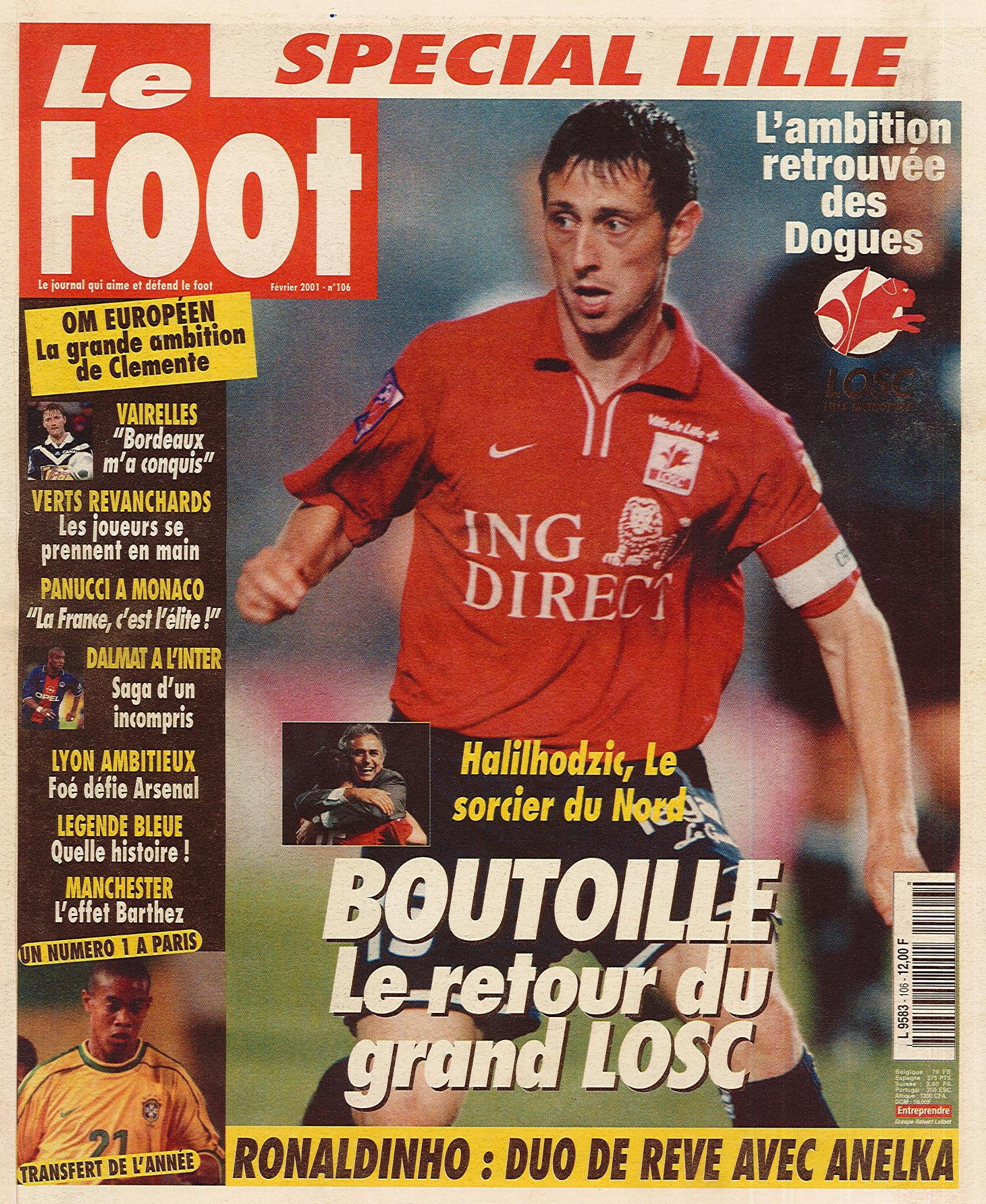 Boutoille8