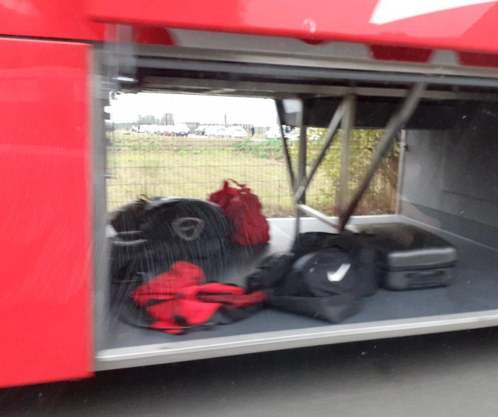 nancy bus2