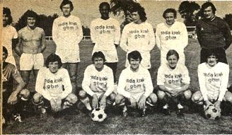 73-74
