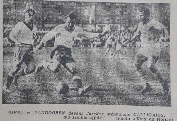 1946 Sainté