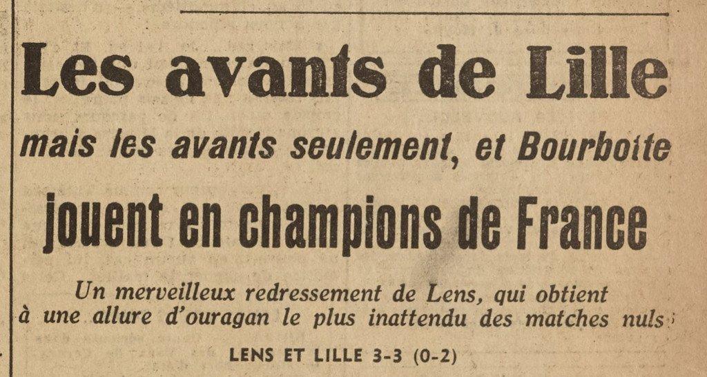 L'Équipe_ _le_stade_l'air_[...]_bd6t5100285f_1(1)